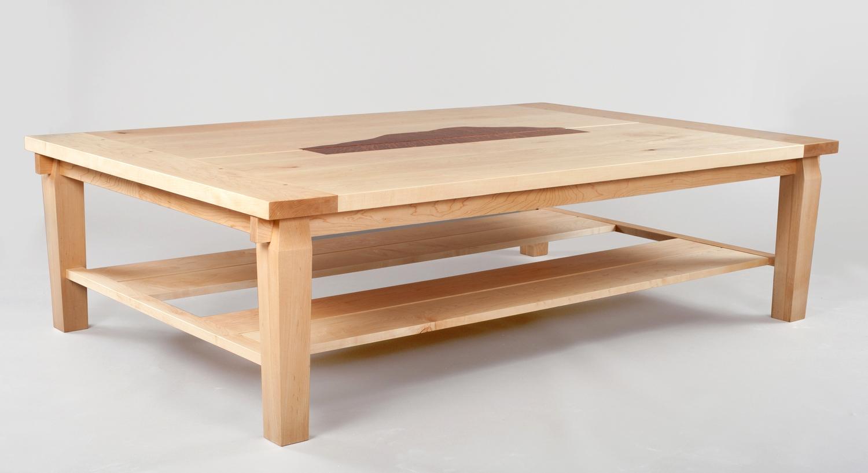 cvcf_table2_gray.jpg