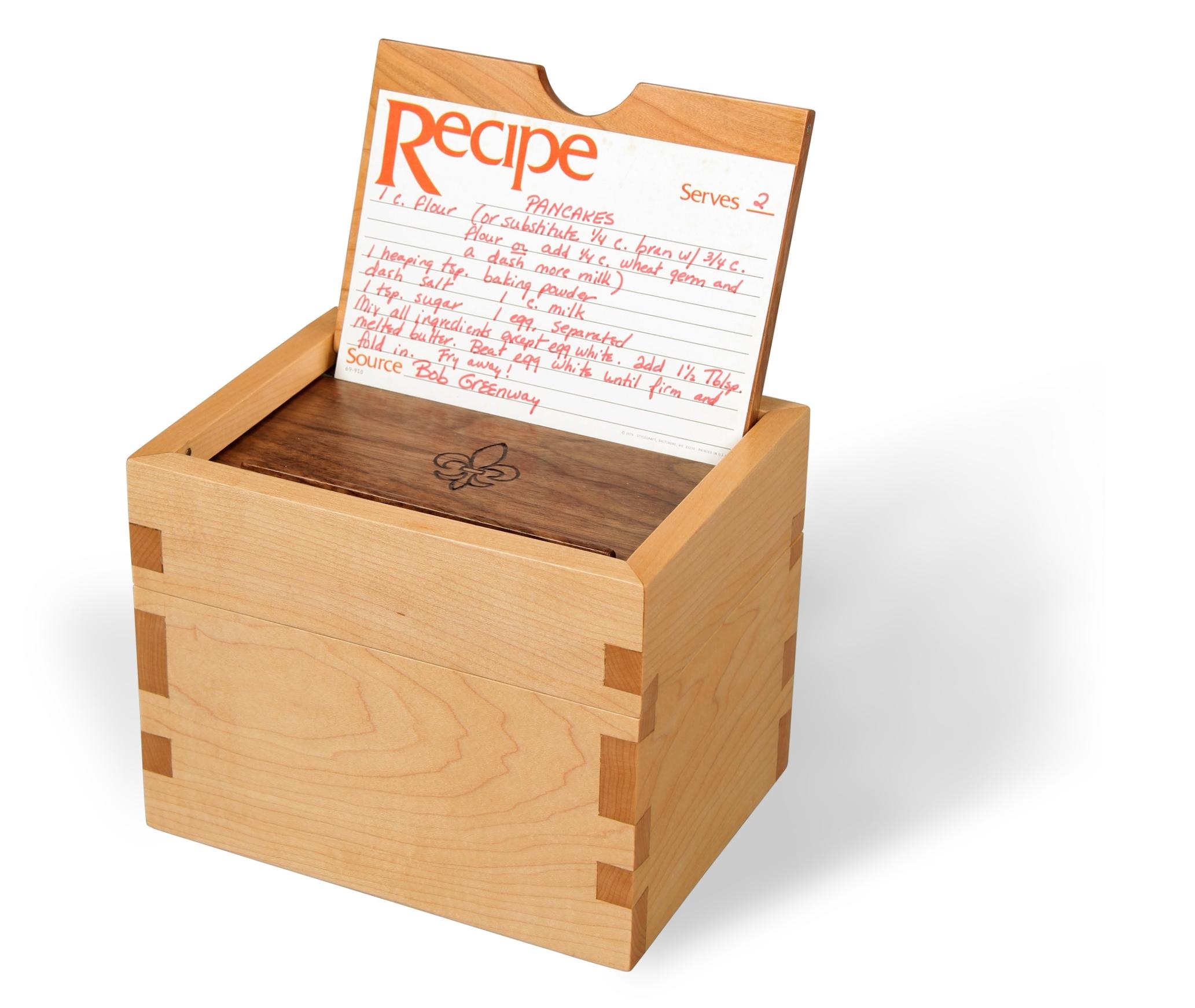 recipe_box_display_white.jpg