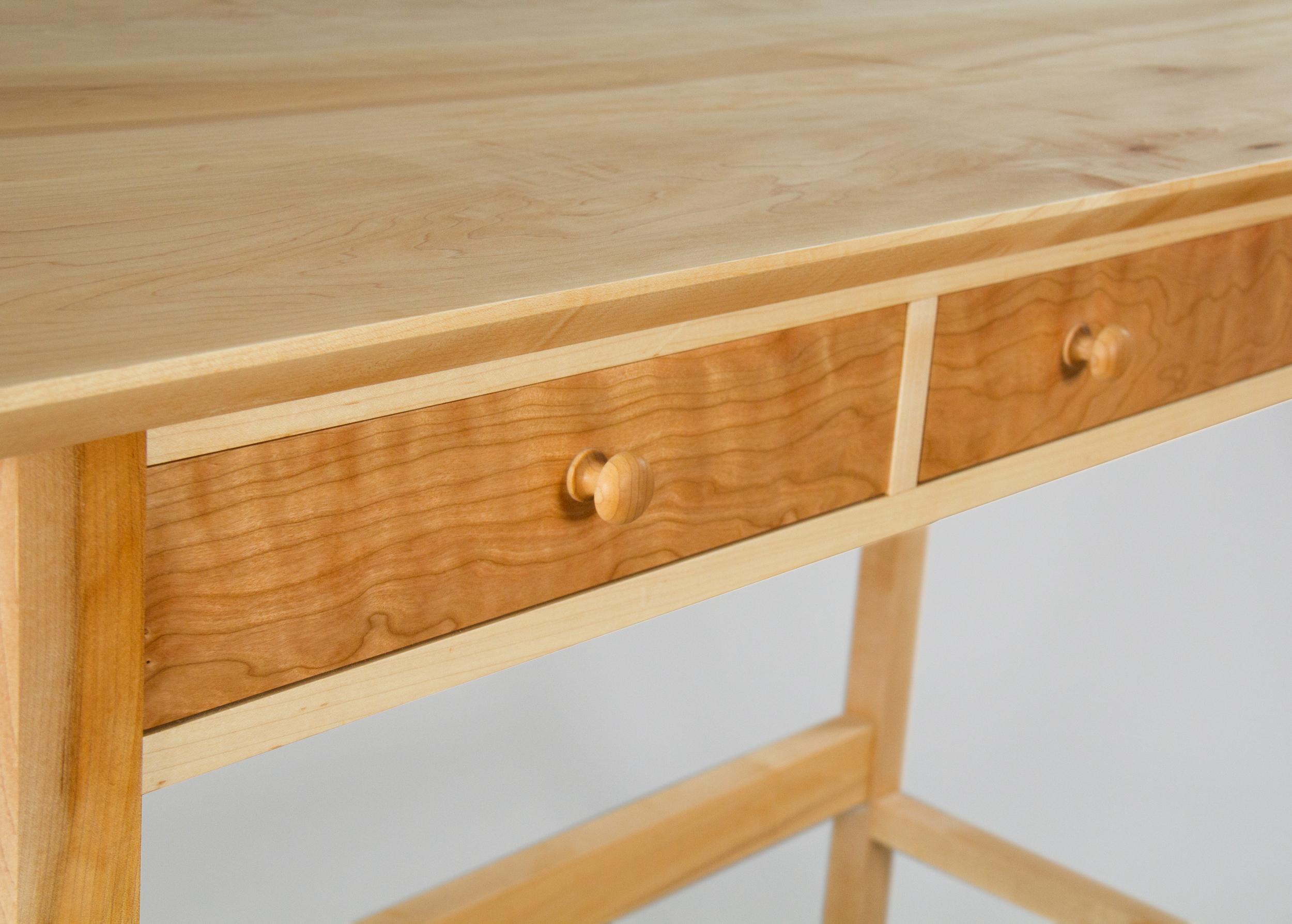 standingdesk_drawers_gray.jpg
