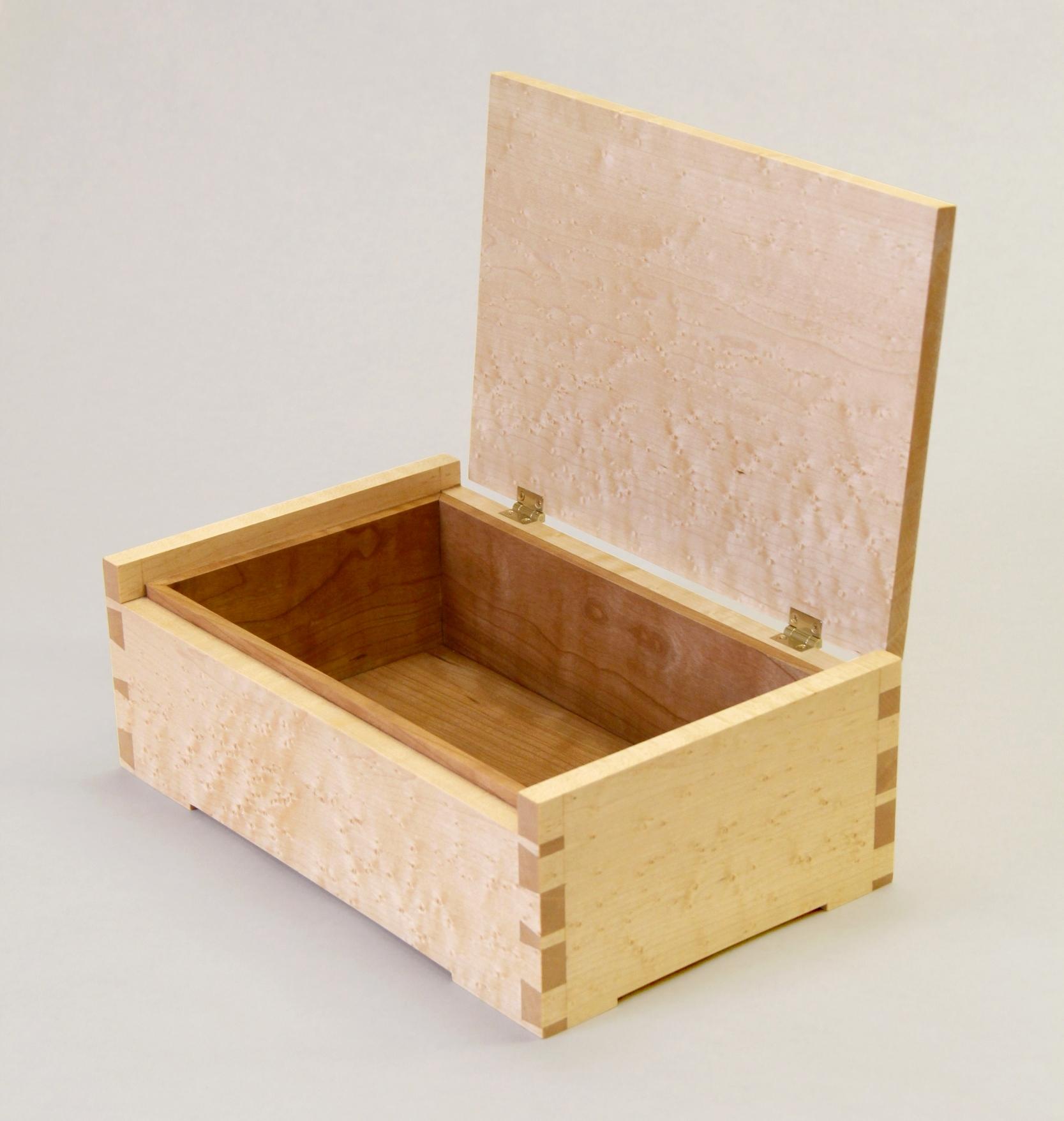 box_lid_gray.jpg