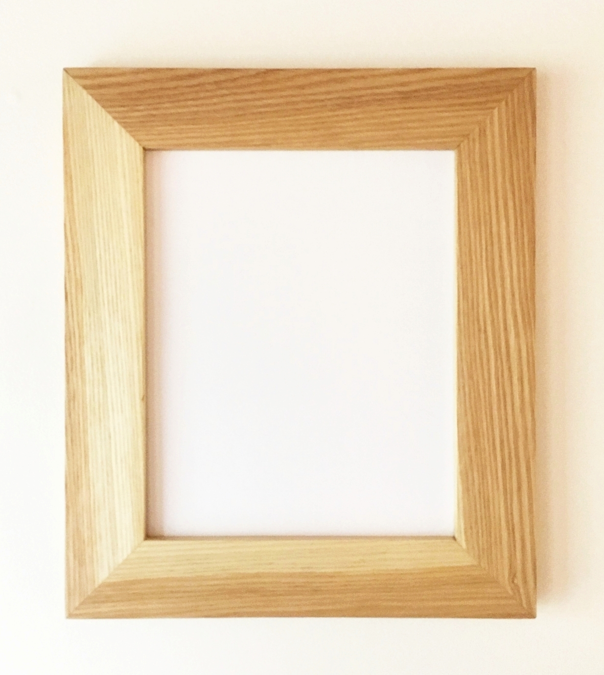 Shop Picture Frames.