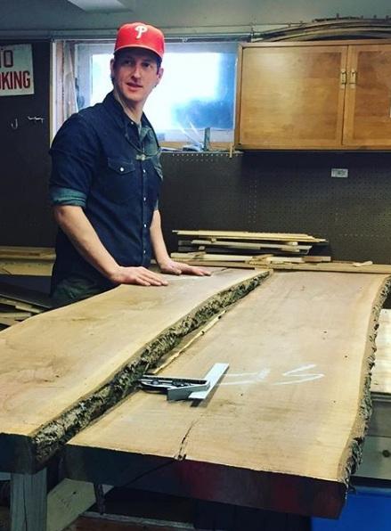 ogelby-woodworks-slab.png