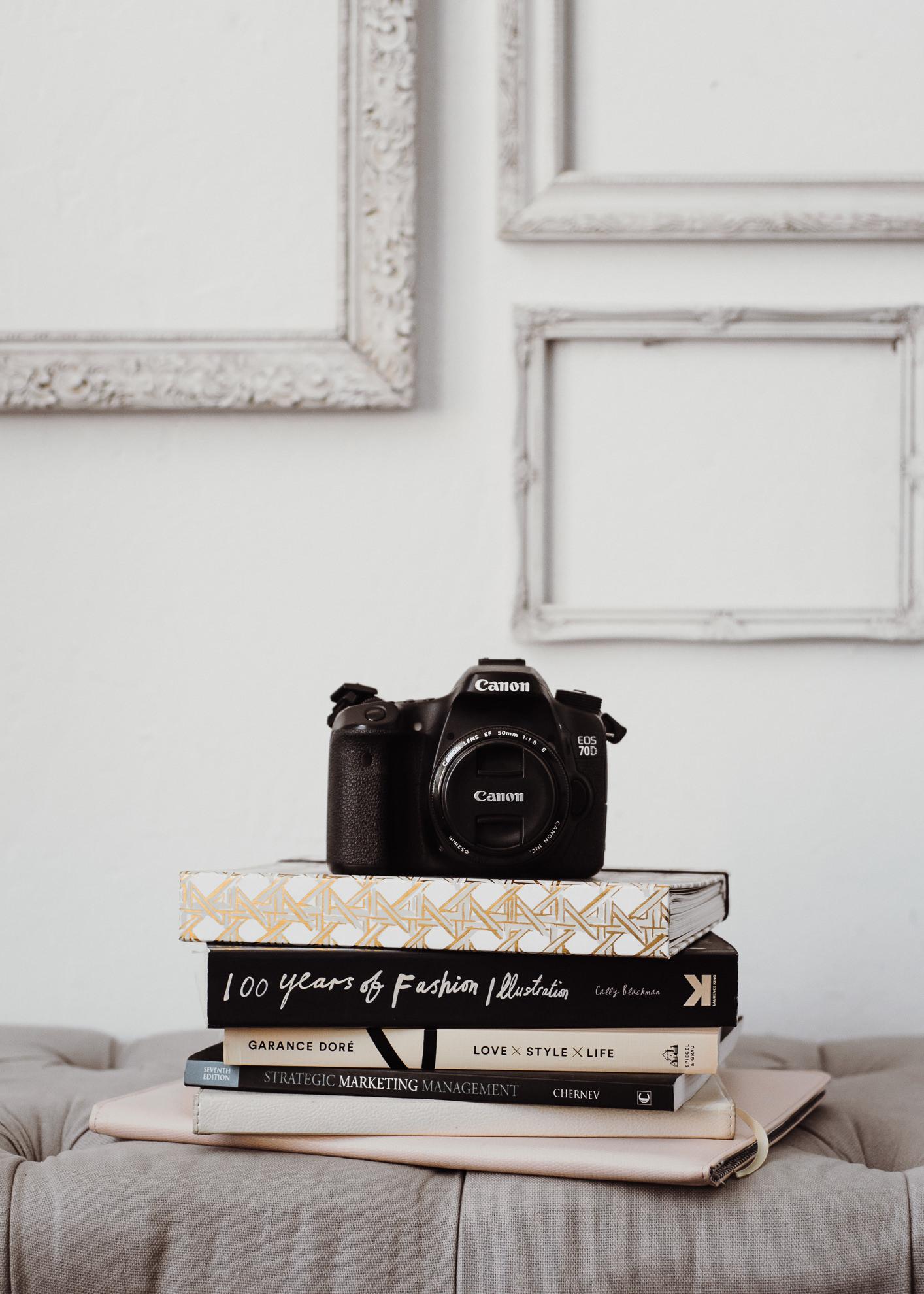 Santa Barbara Personal Branding Photographer Miranda Kelton Photography Erin Fred