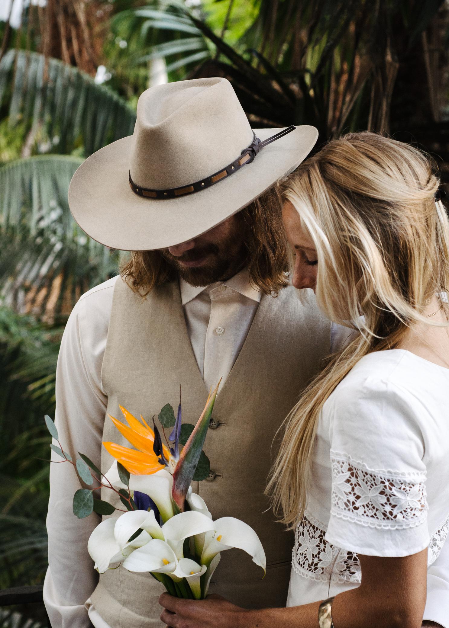 Santa Barbara Courthouse Wedding Ryan Lovelace Katie Mc Lean Miranda Kelton Photography