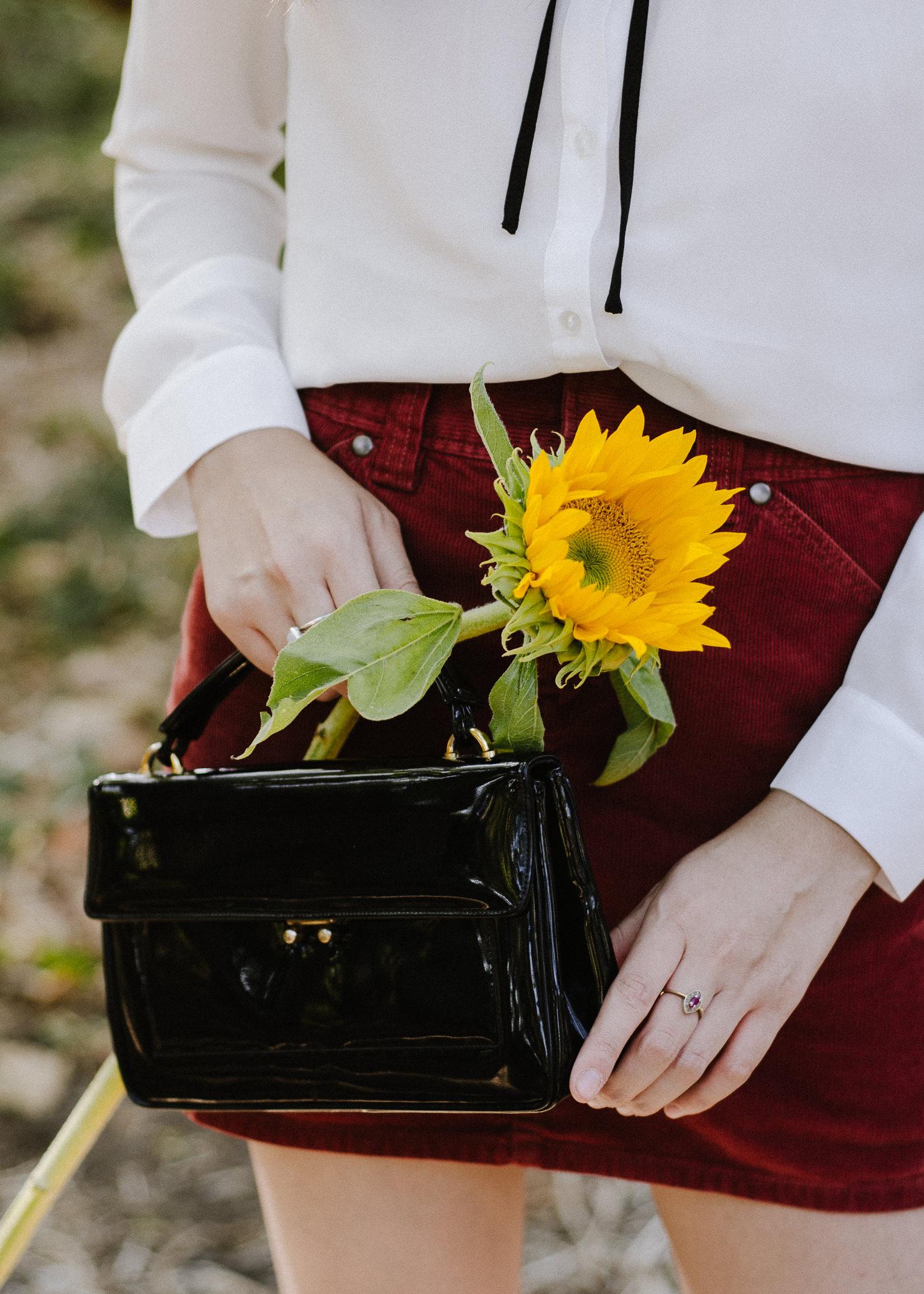 santa barbara fashion blogger photographer miranda kelton photography