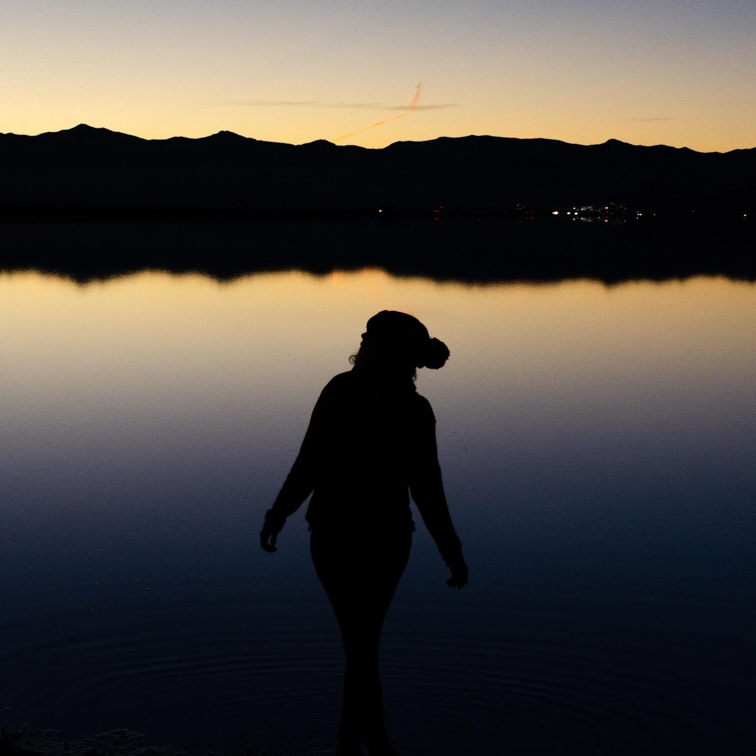 Bonneville+Salt+Flats+Speedway+Astrophotography+Utah+Miranda+Kelton+Photography-1.jpg