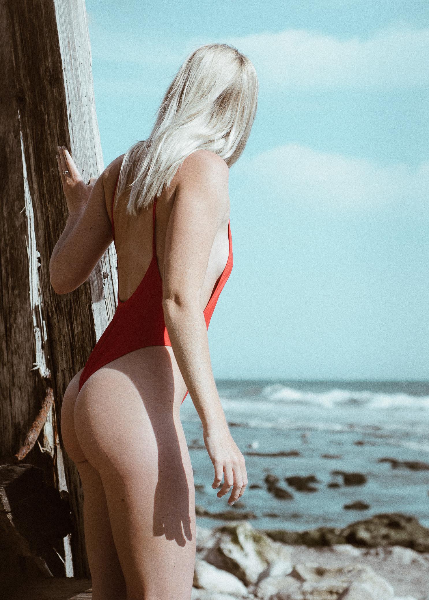 santa barbara swimwear photographer miranda kelton photography