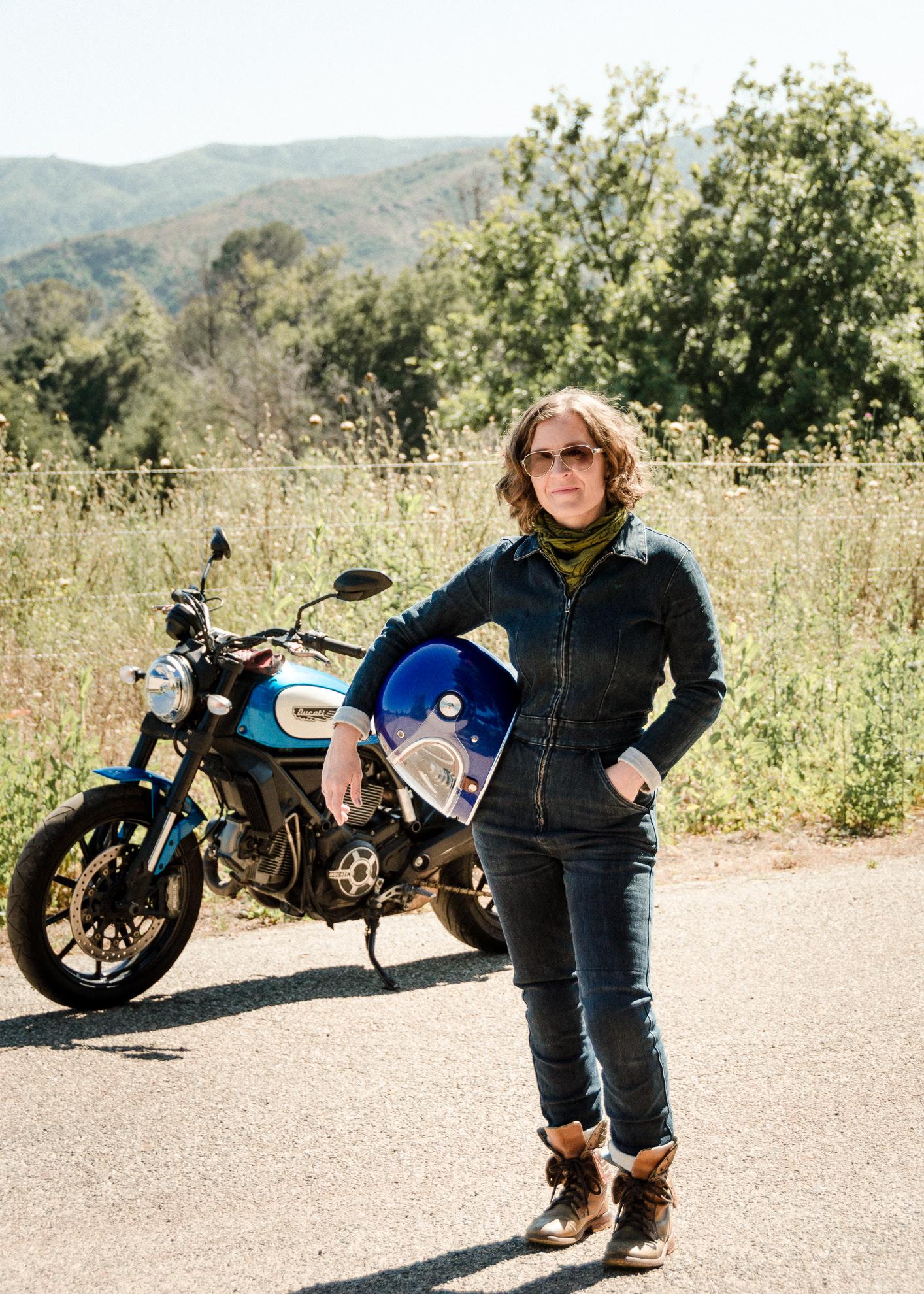 Los Angeles Personal Branding Photographer Ojai Miranda Kelton Photography Jay Fields Somatic Coach-7.JPG