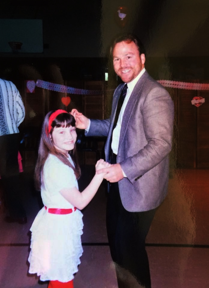 father-daughter dance.jpg