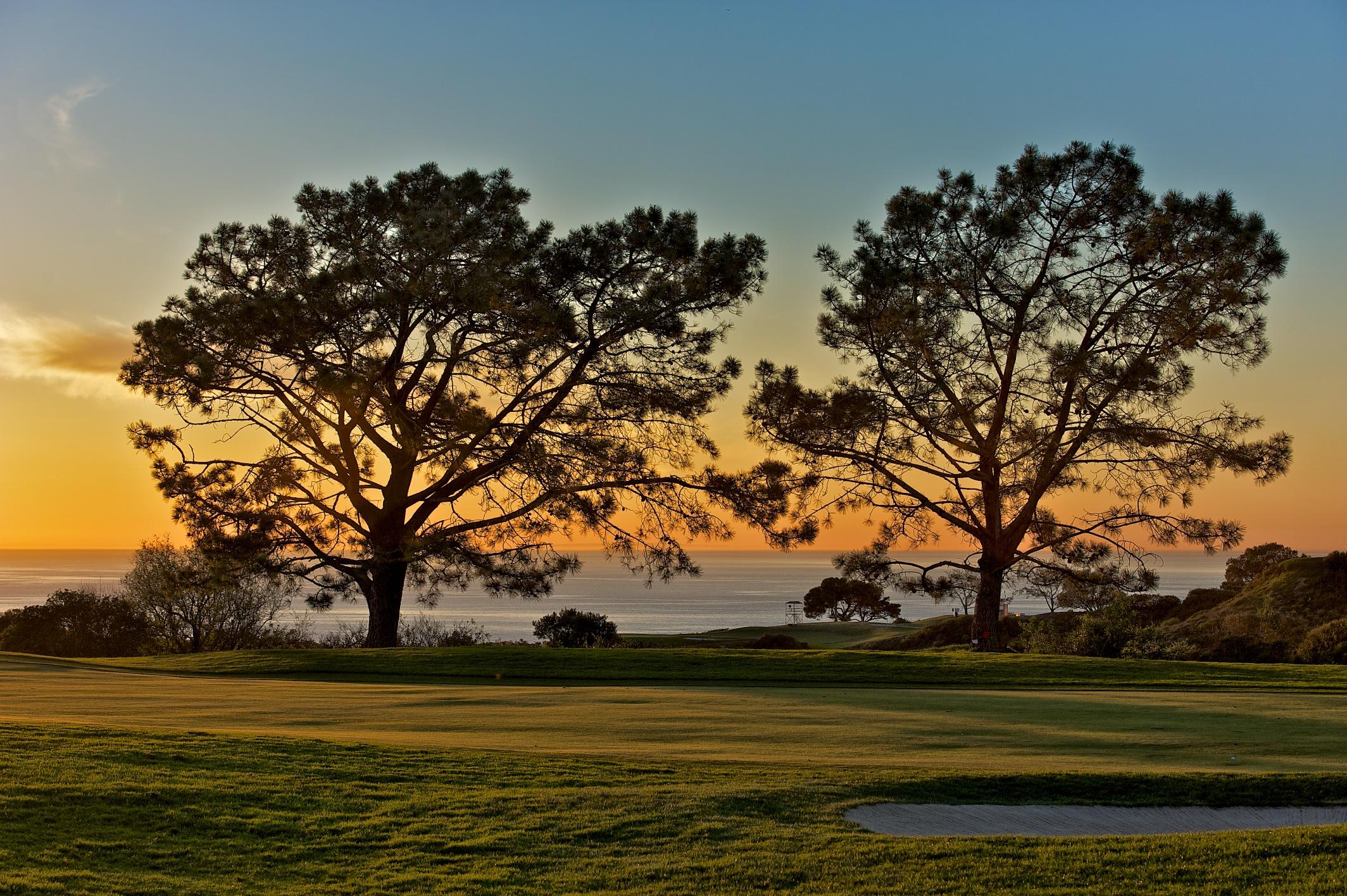 25146 Torrey Pines Sunset.jpg