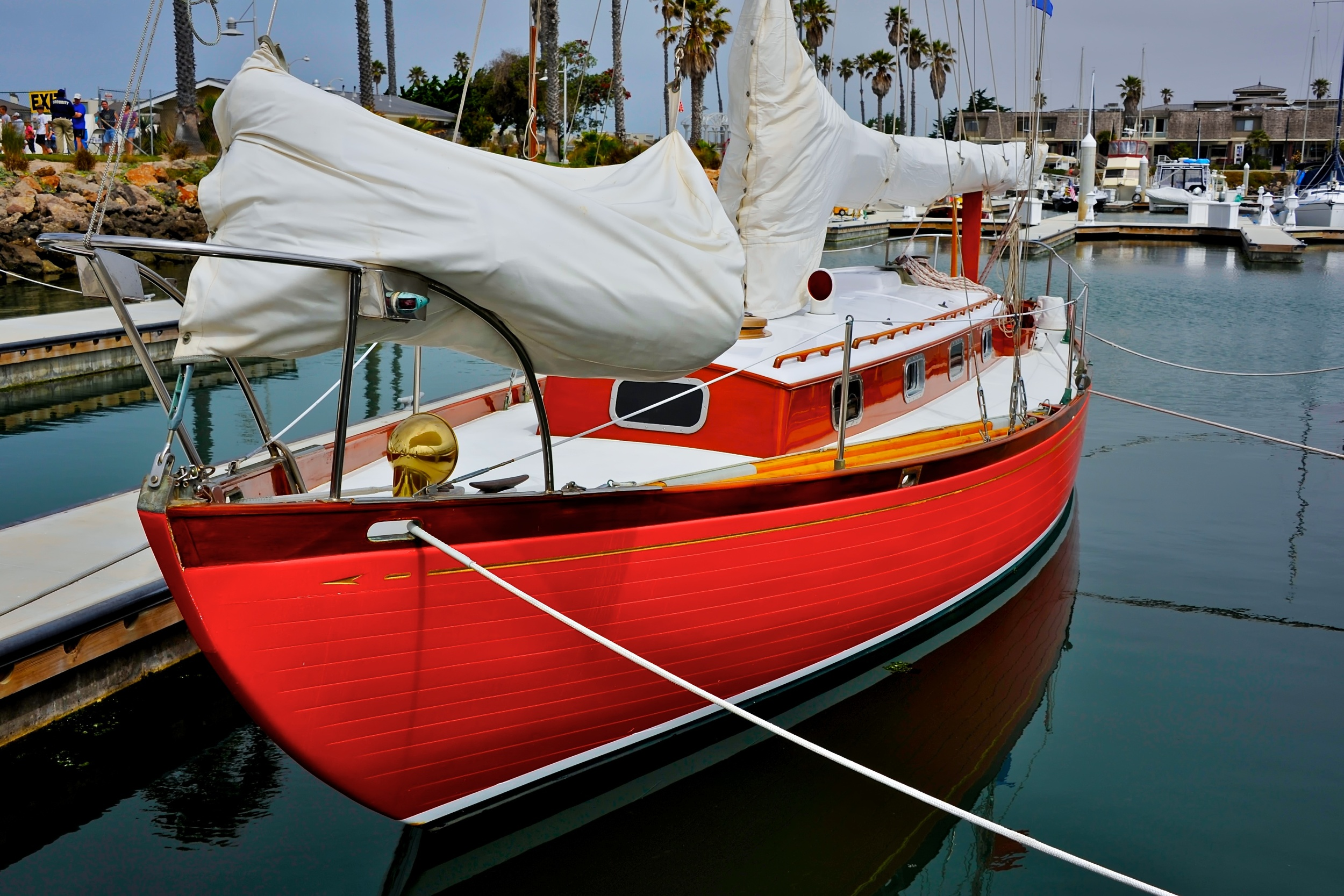 23800 Red Sail Boat.jpg