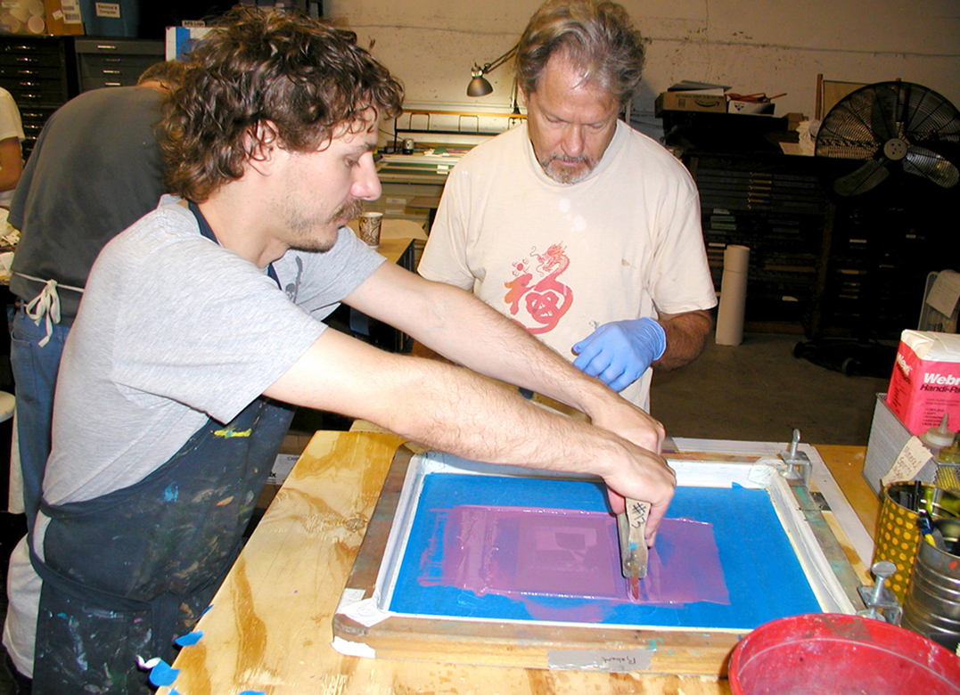Screenprint_3.jpg