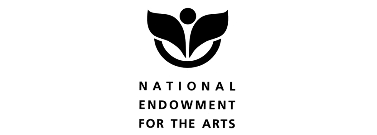 This program is supported in part by the Georgia Council for the Arts through the appropriations of the Georgia General Assembly. GCA also receives support from its partner agency - the National Endowment for the Arts.