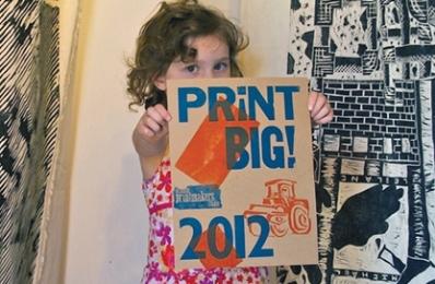Big Print_39a.jpg