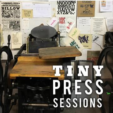 Tiny Press Logo.png