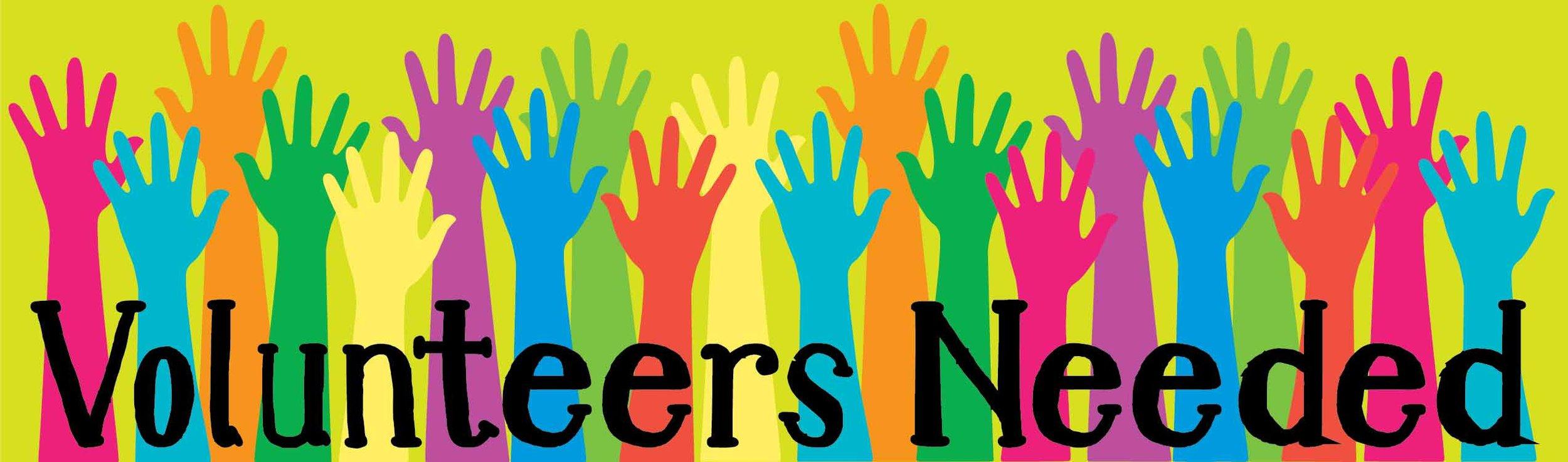 Volunteer-Hands-2_web.jpg