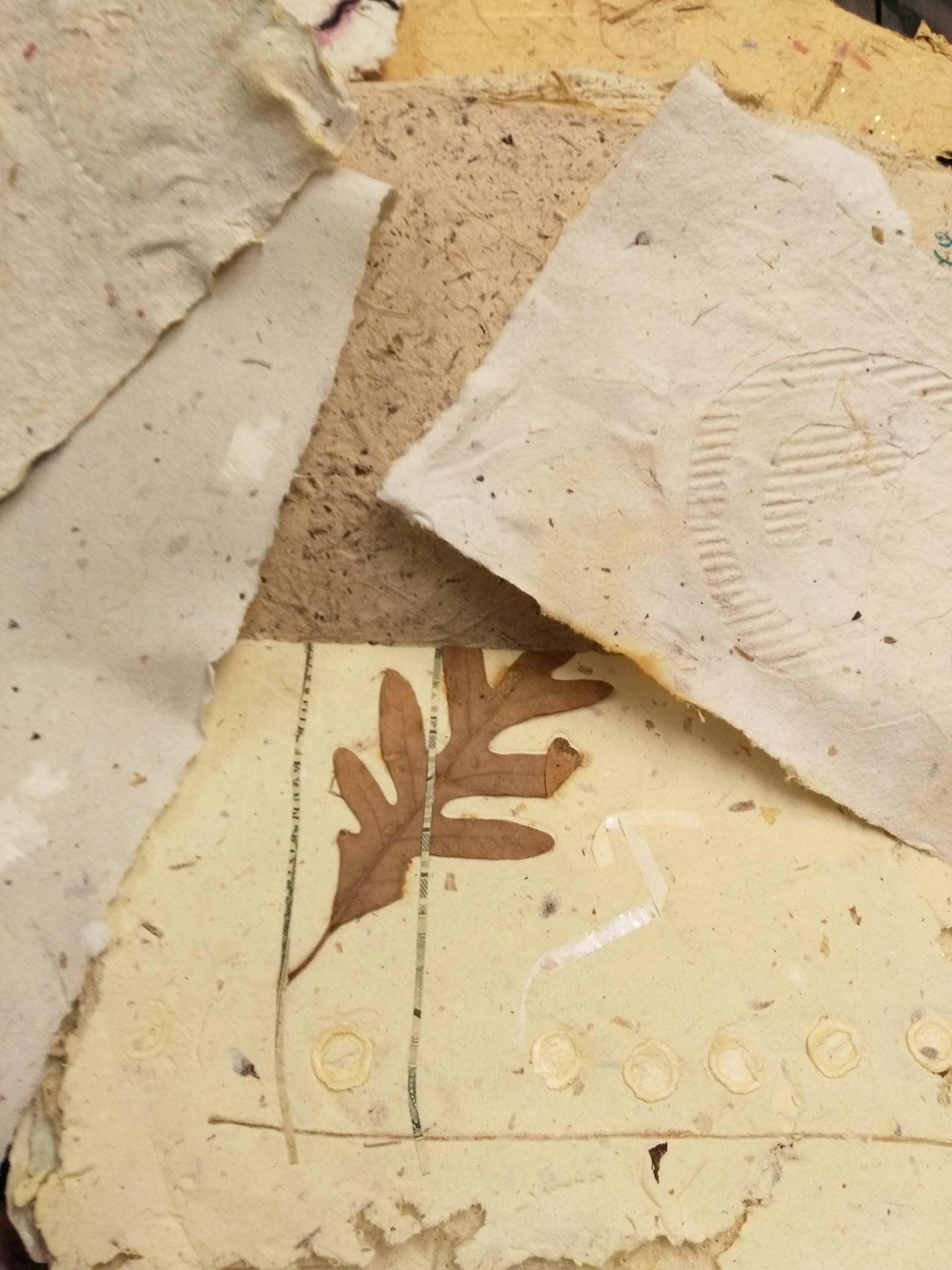 Papermaking_web.jpg