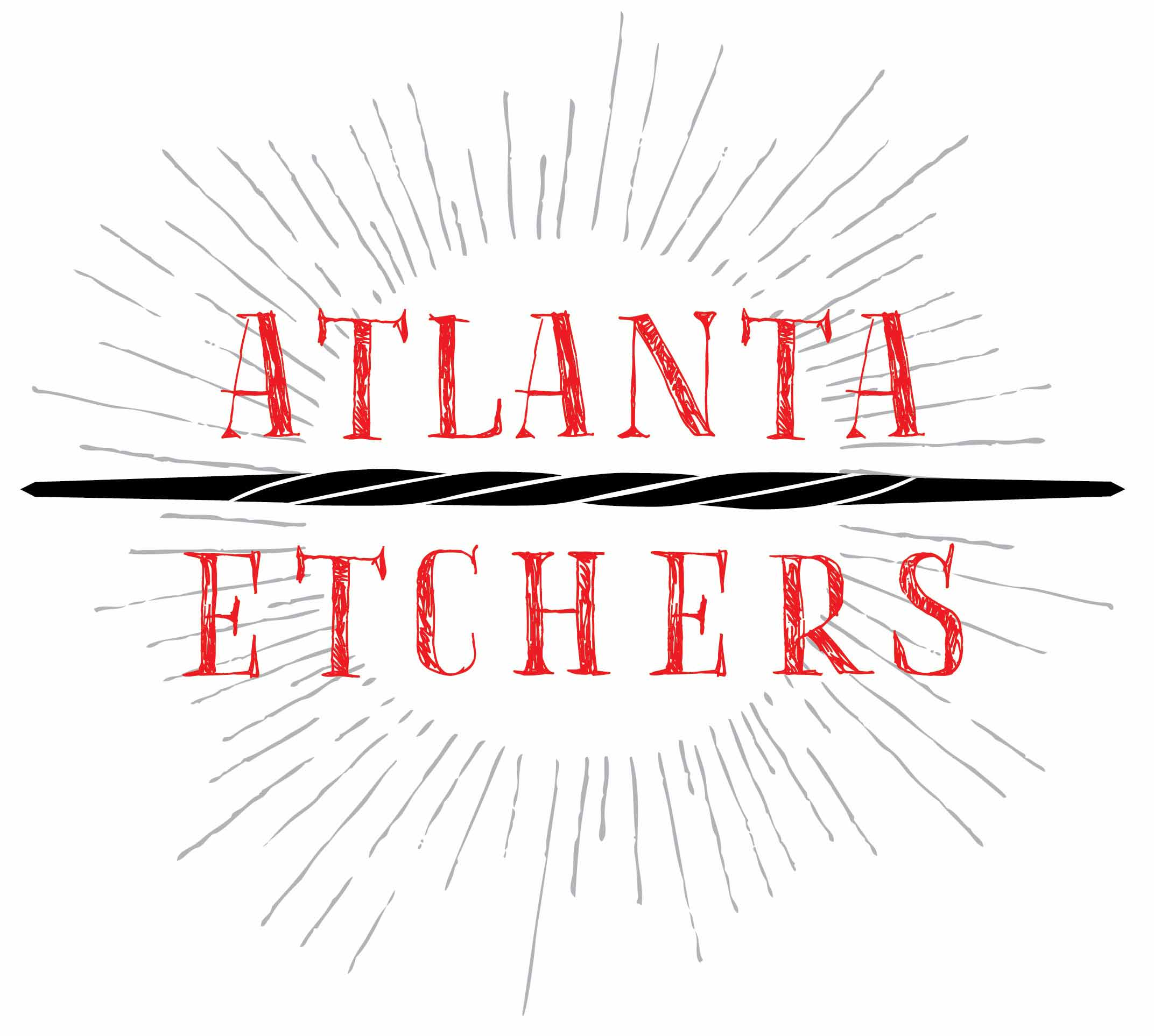 AtlantaEtchersLogo_web.jpg