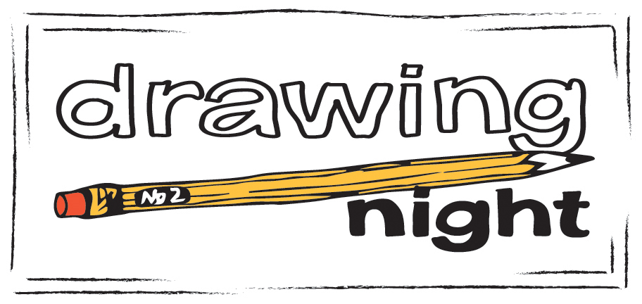 DrawingNight_box-logo_alt_sm.jpg