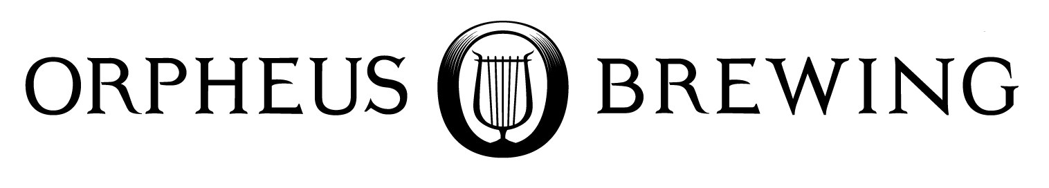 Orpheus Logo_icon centered.jpg