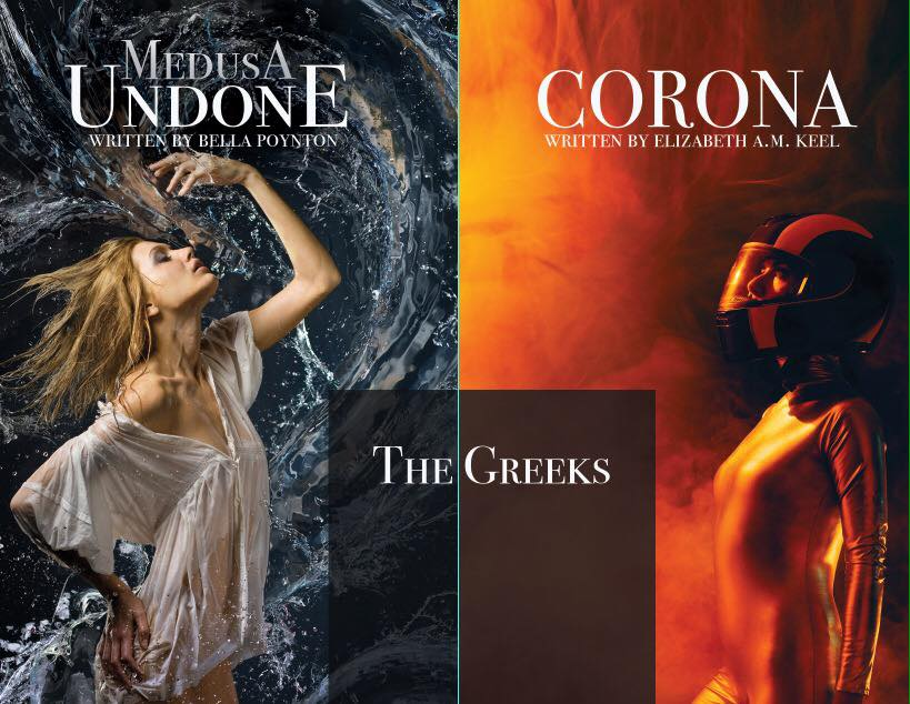 Medusa Undone - Corona.jpg