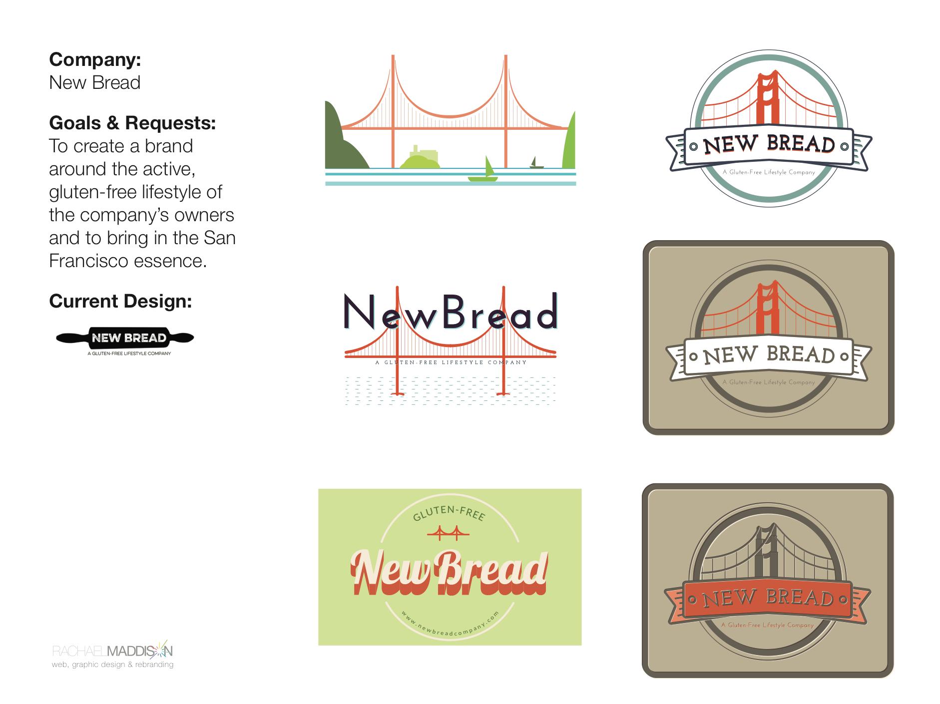 New-Bread-Logo-Design-Brandingjpg
