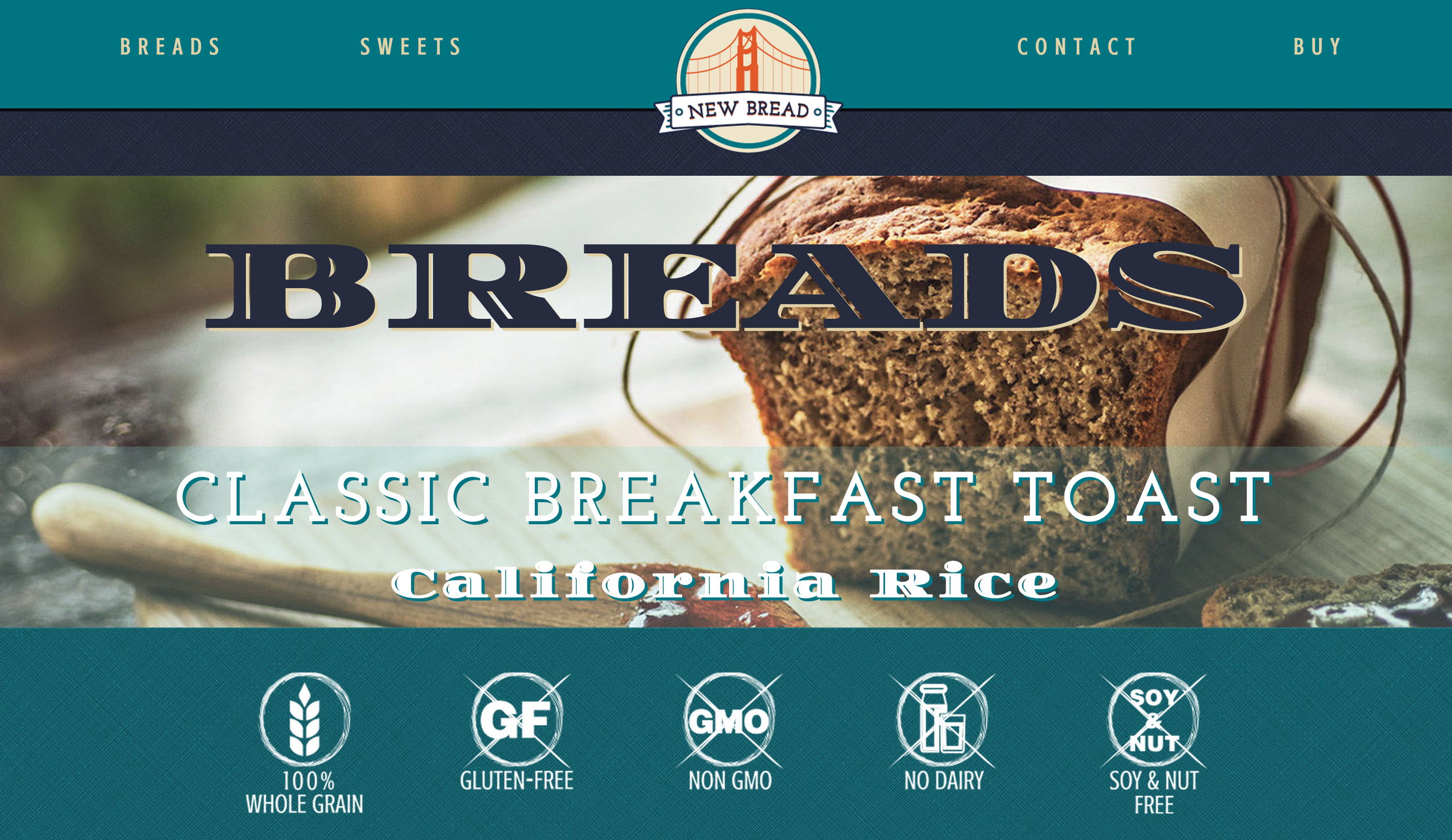 Custom responsive web design & build.Hand-coded with HTML5, CSS3, Javascript, jQuery, with animation.