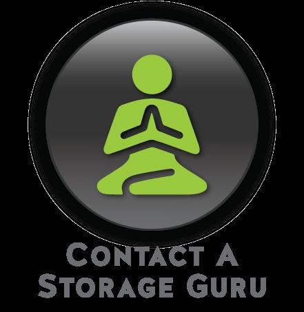 CTA-buttons_guru_title.png
