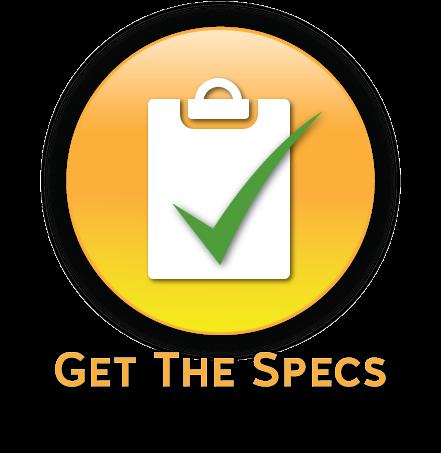 CTA-buttons_specs_title.png