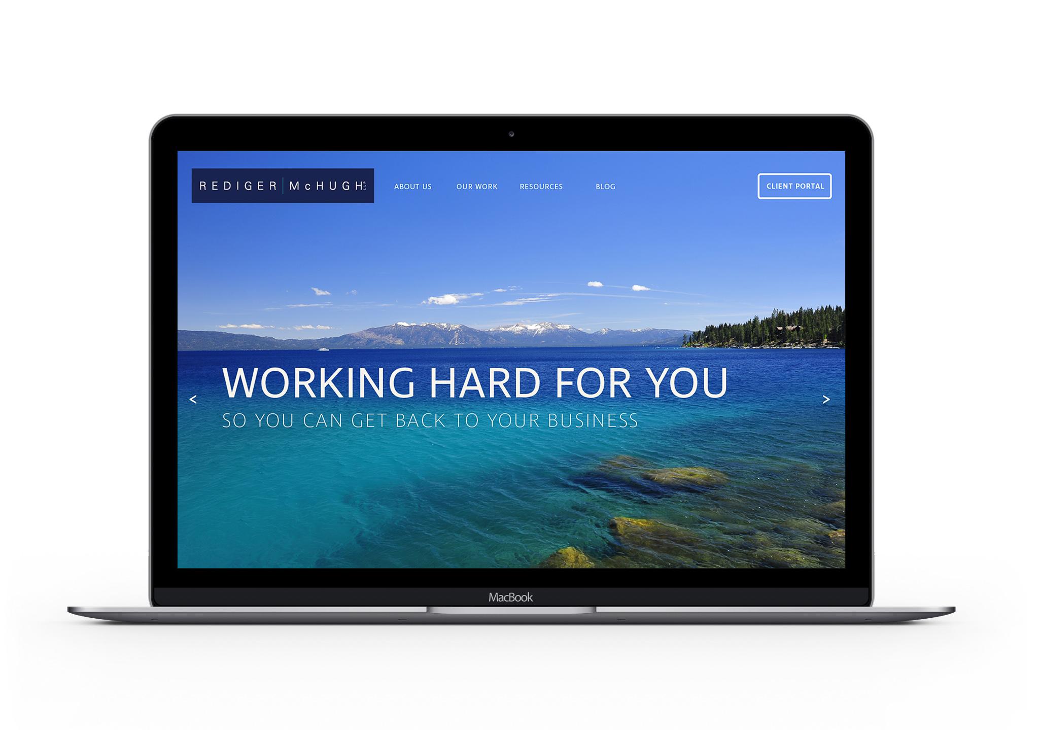 web-design-RMLaw_laptopOnly.jpg