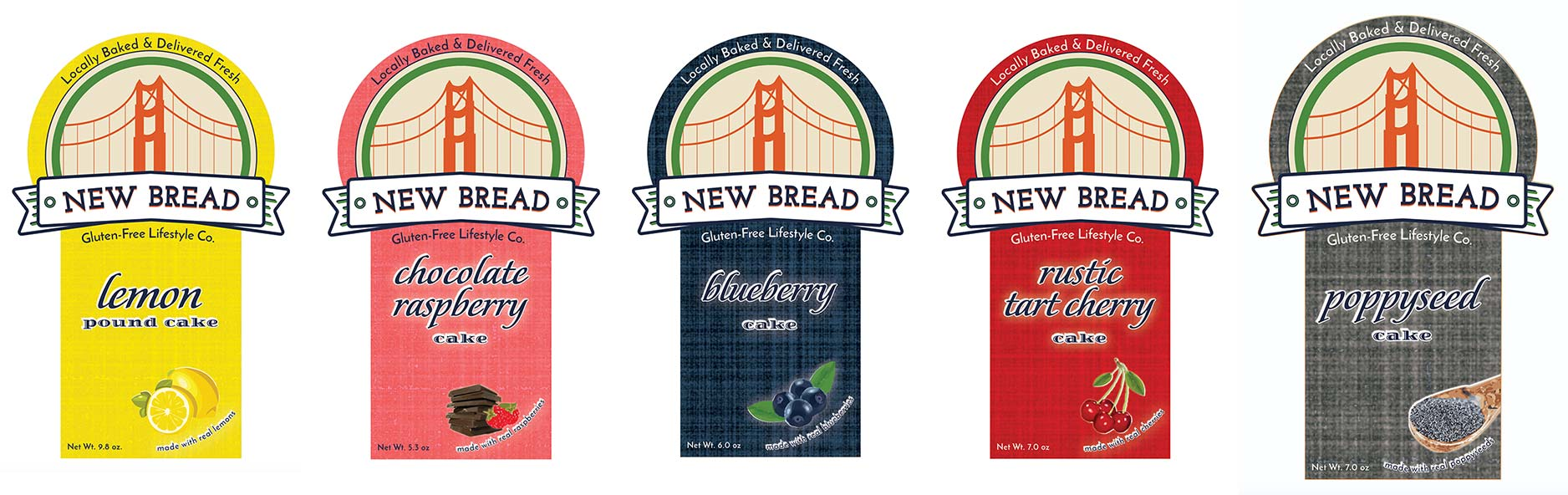 NEW BREAD CAKE LINE.jpg
