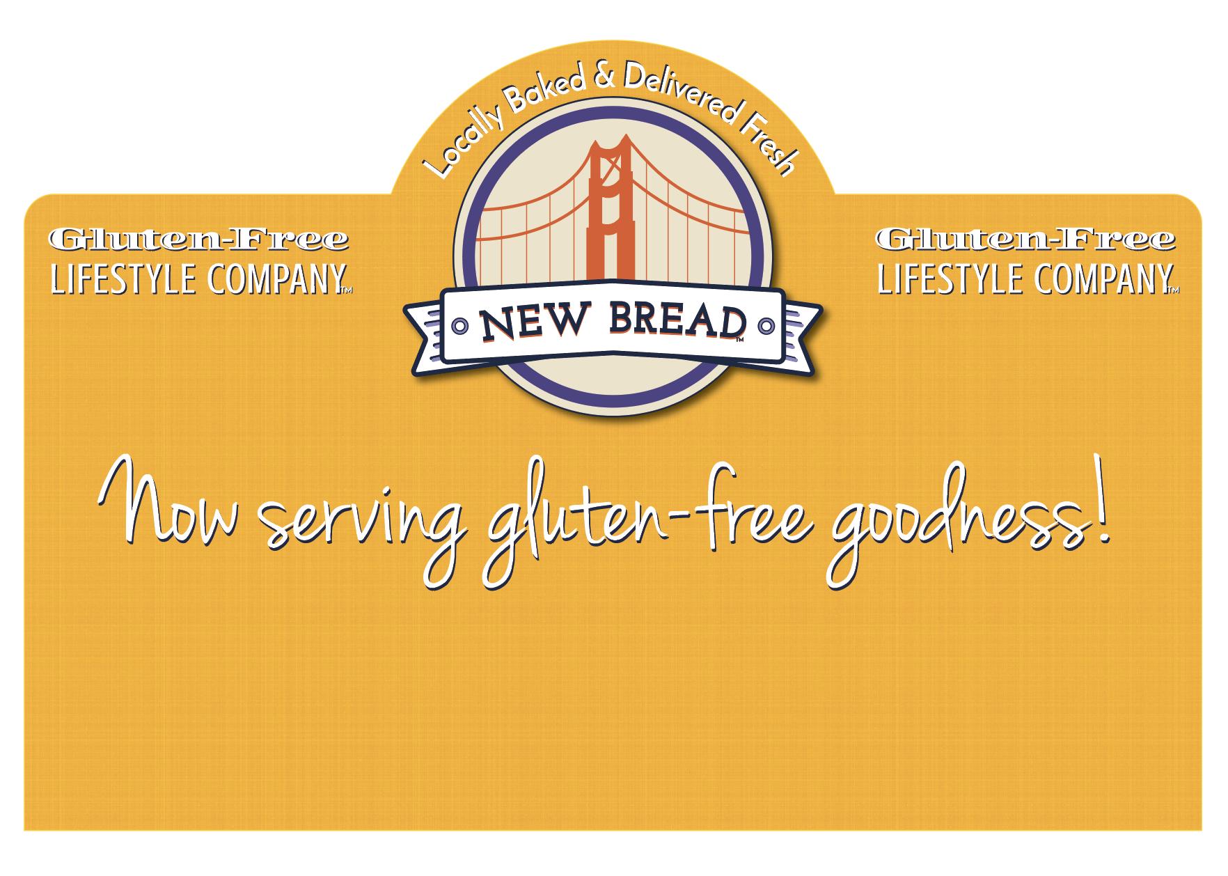 new bread pop signage.png