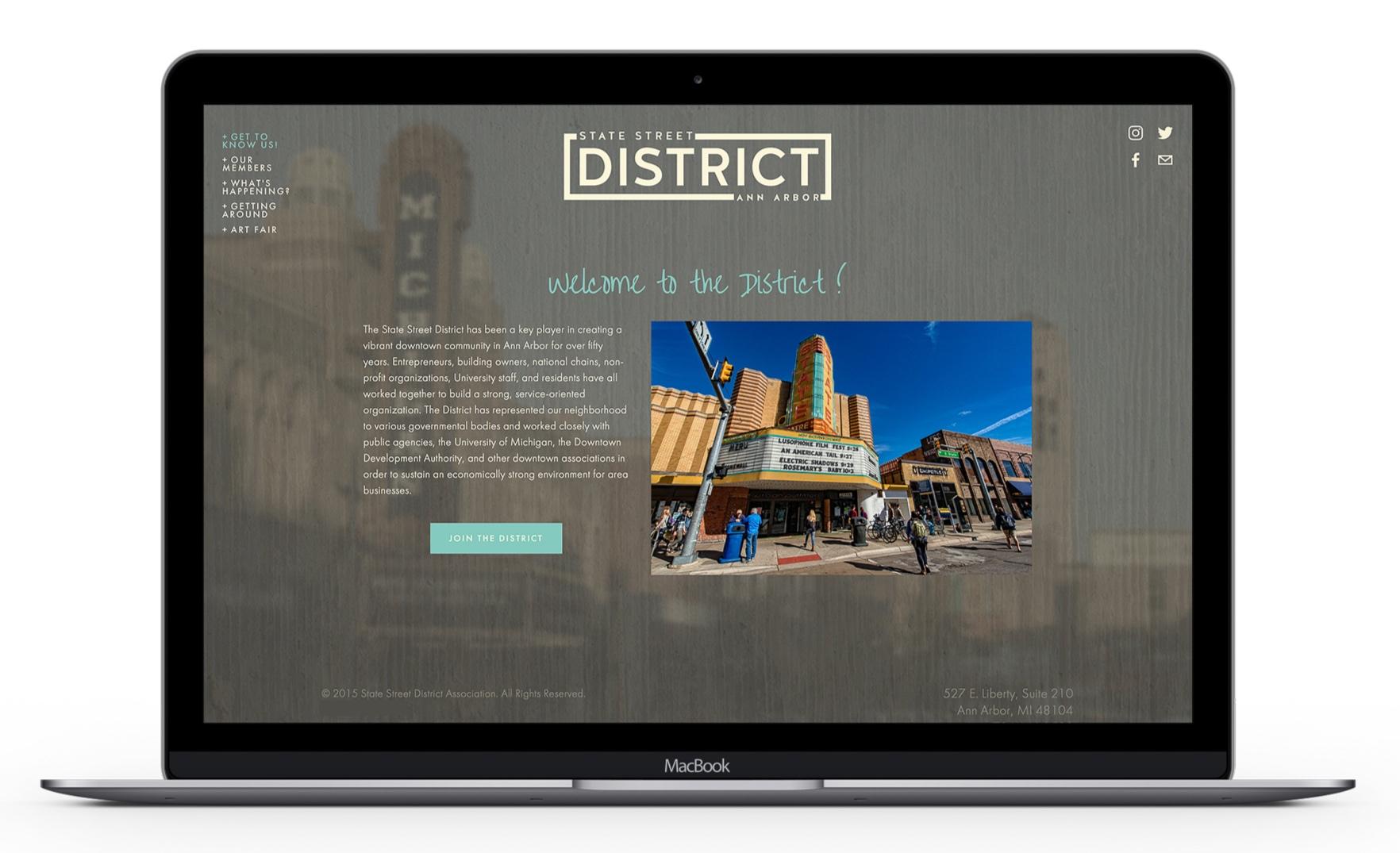 web-design-StateStreet_screenOnly.jpg