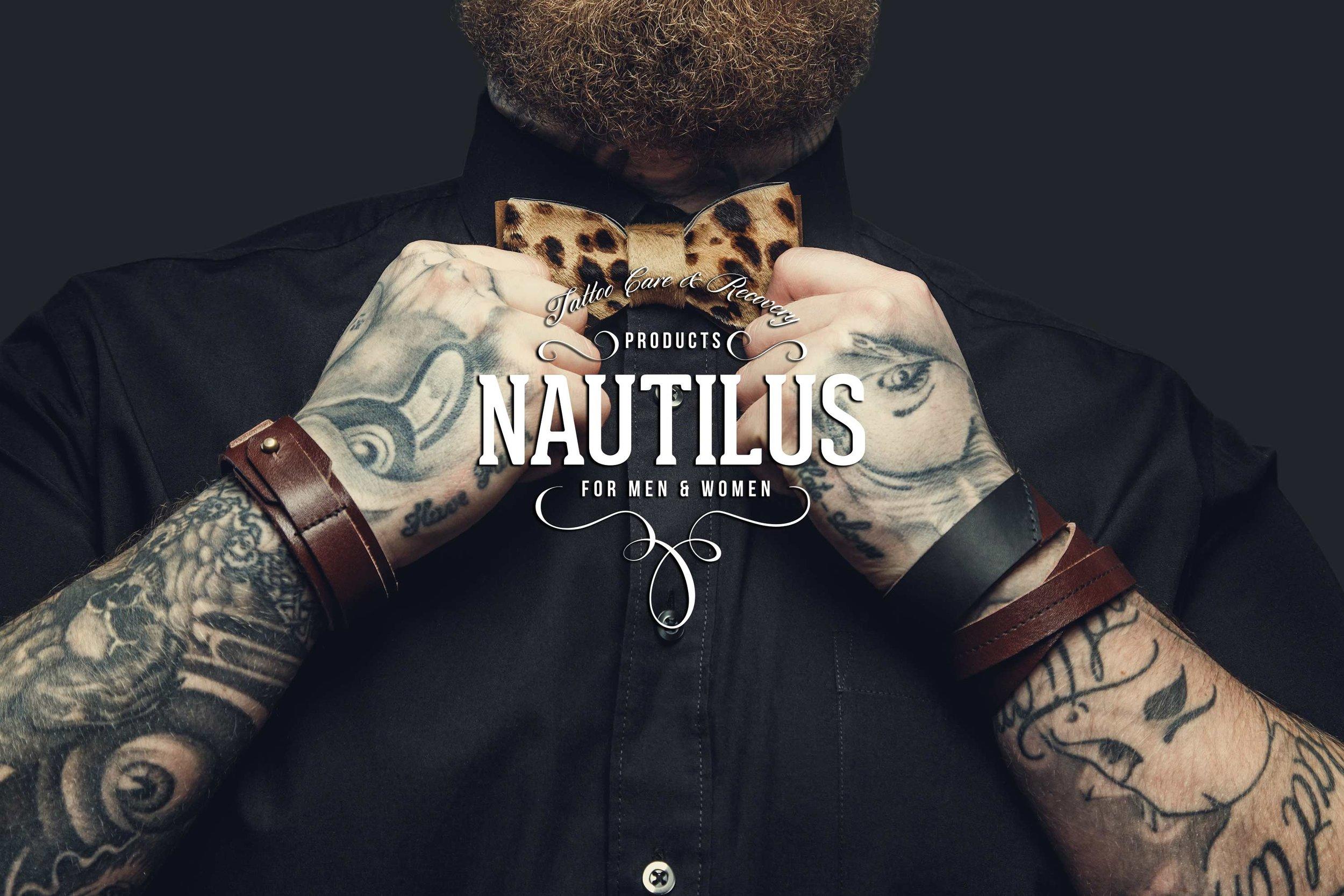 nautilus_tattooed-bowtie-male-logo.jpg