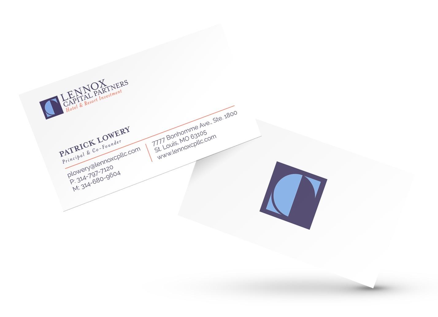 lennox-bus-card-mock.jpg