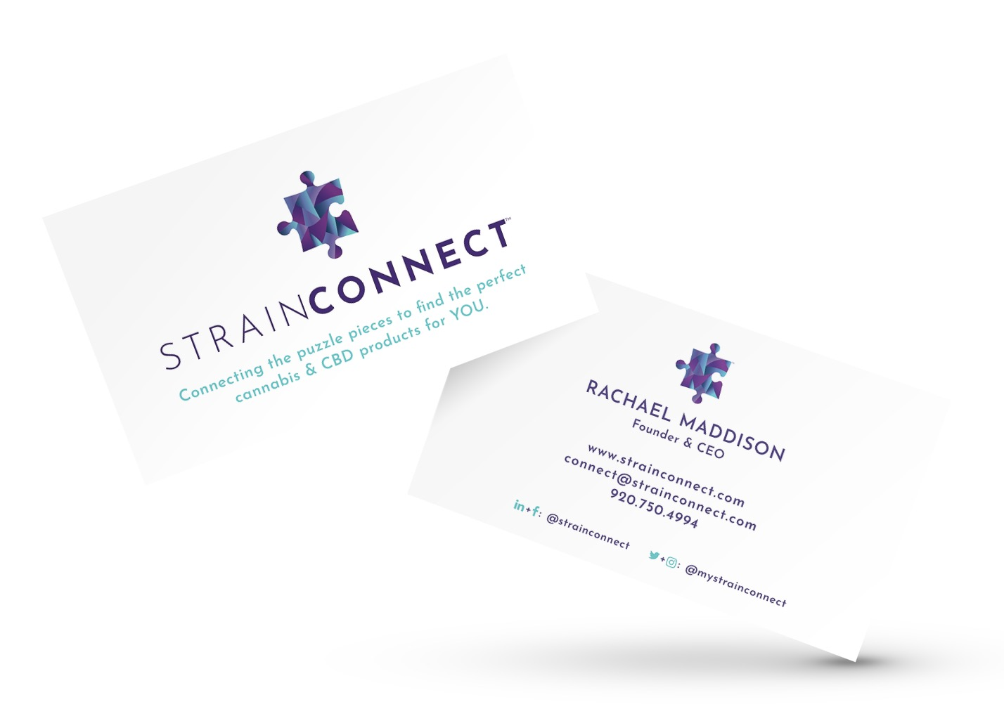 StrainConnect business card.jpg