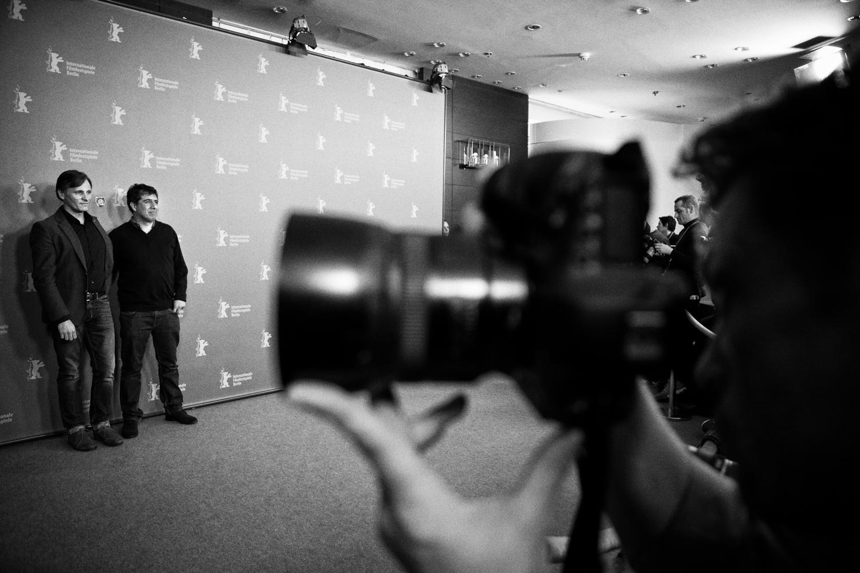 simon-becker_day6_press conference viggo mortensen_02 m.jpg