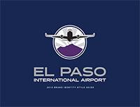 2015_EPIA_Logo_StyleGuide-1.jpg
