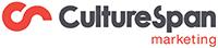 CultureSpan2013_Logo.jpg