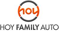 HOY-Family-Auto_FINAL_Vert72dpi.jpg