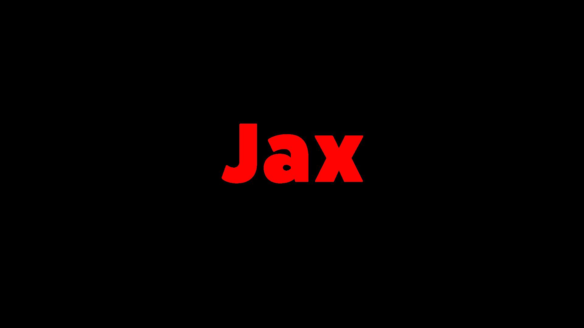 Jax Temp Logo.png