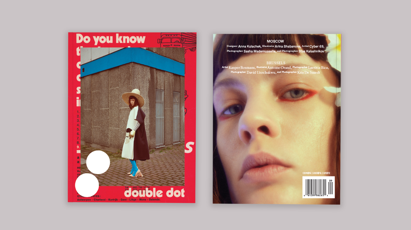 cover_issue9.jpg