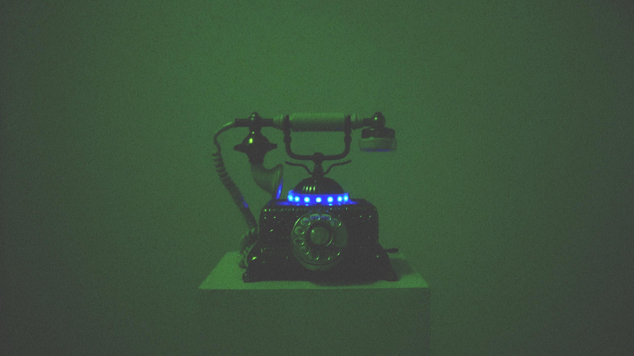 contrasting technologies (sva)
