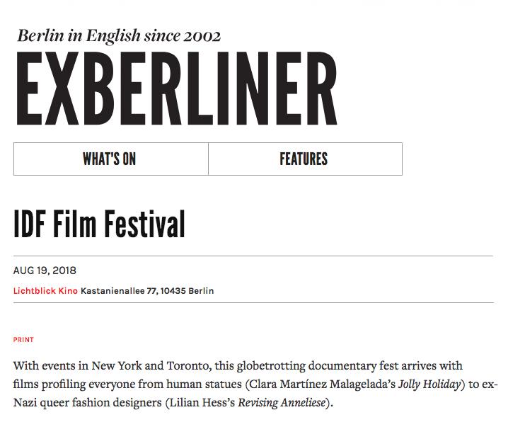 Exberliner.jpg
