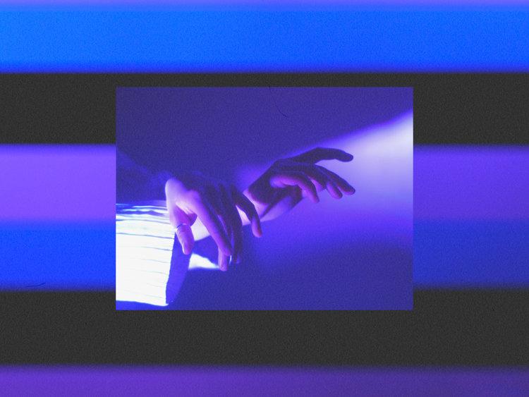 FilmStill1.jpg