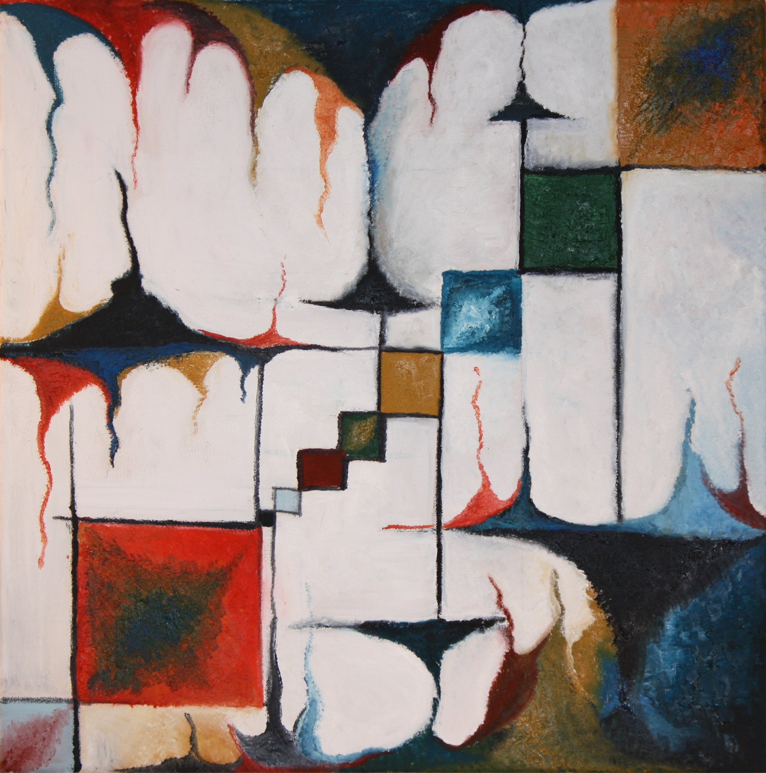 Space-and-time-geometric-oil-painting.jpg