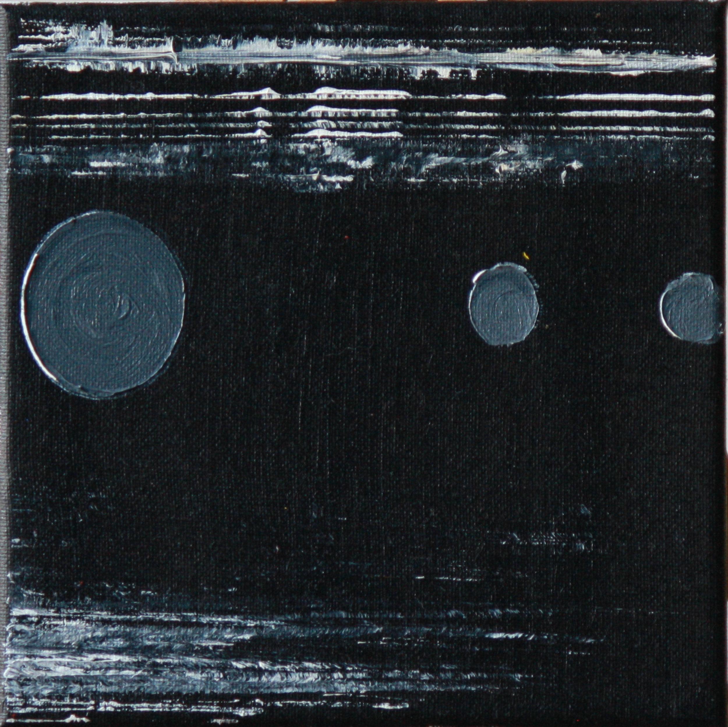 Black-dots-oil-painting.jpg