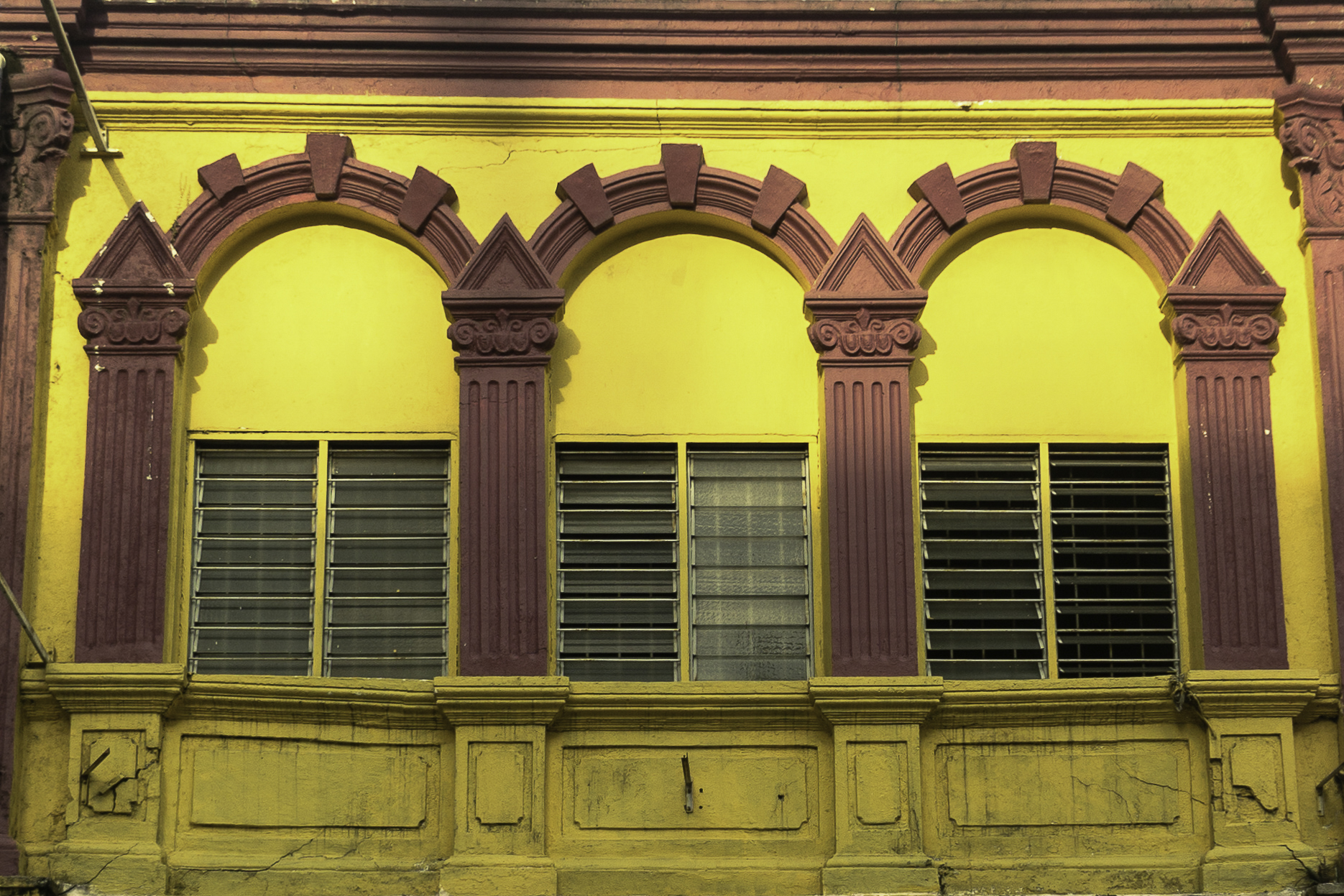Pink-and-yellow-facade-Singapore.jpg