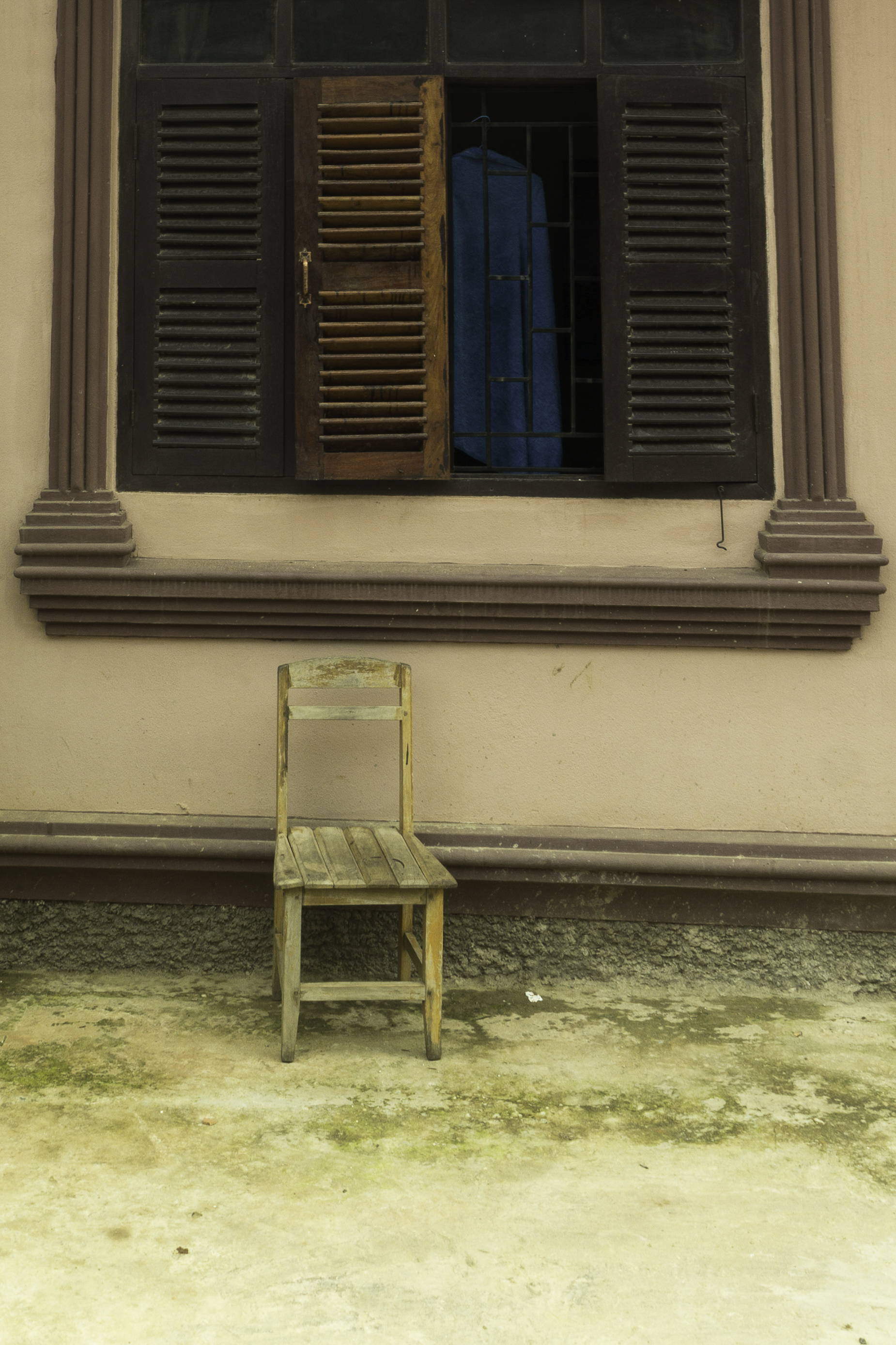 A-chair-to-sit-on-Laos.jpg