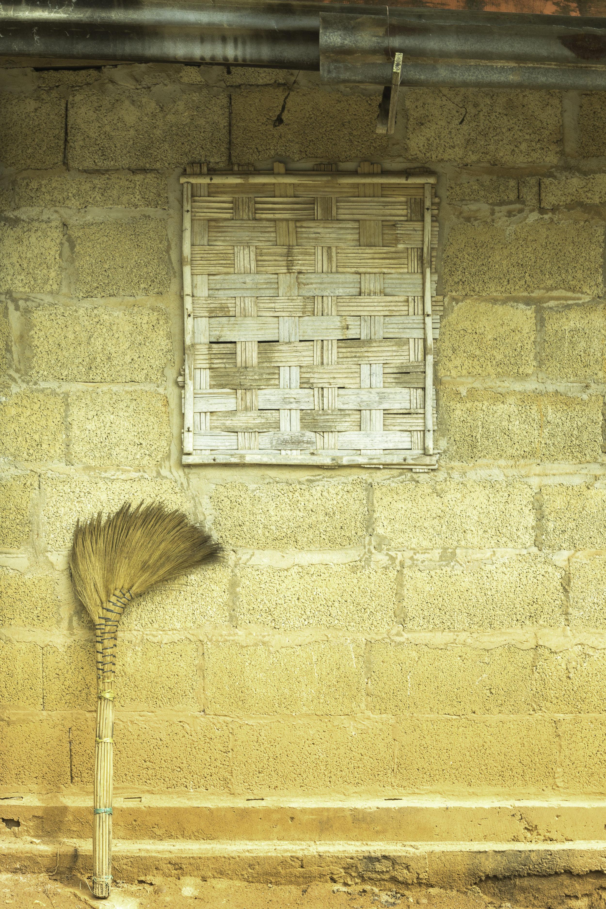Abandoned-brum-Laos.jpg
